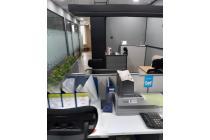 Ruang Kantor--6