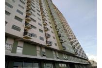 Apartemen pusat kota Bandung, dekat alun-alun asia afrika