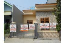 Rumah TOP Di Pondok Ungu Permai Bekasi Utara