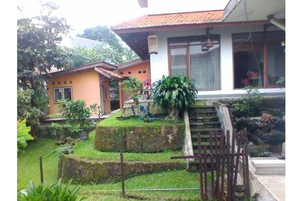 Rumah Luas dan Nyaman di Sukajadi DI Jual 16048198