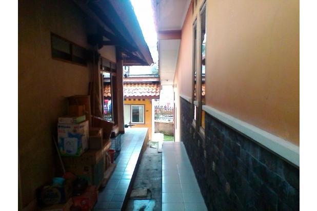 Rumah Luas dan Nyaman di Sukajadi DI Jual 16048204