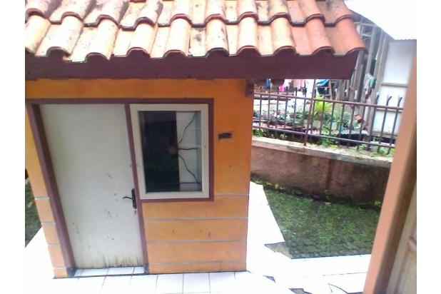 Rumah Luas dan Nyaman di Sukajadi DI Jual 16048215