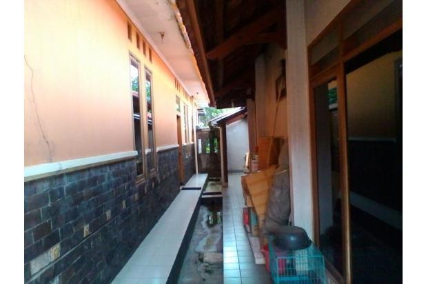Rumah Luas dan Nyaman di Sukajadi DI Jual 16048212