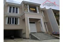 Dijual Rumah Mewah Perumahan Jagakarsa Jakarta