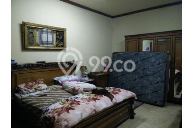 Dijual Rumah Kelapa Gading, Semi Furnished dan Bagus di Jakarta 2476742