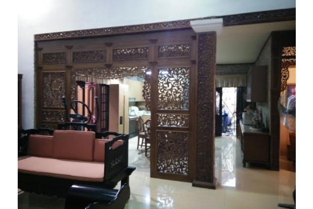 Dijual Rumah Kelapa Gading, Semi Furnished dan Bagus di Jakarta 2476743