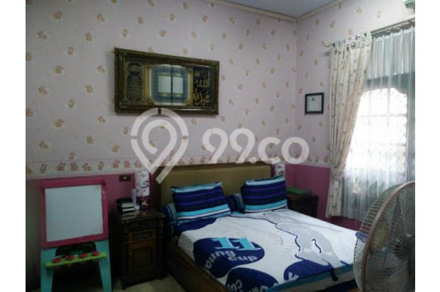 Dijual Rumah Kelapa Gading, Semi Furnished dan Bagus di Jakarta 2476744
