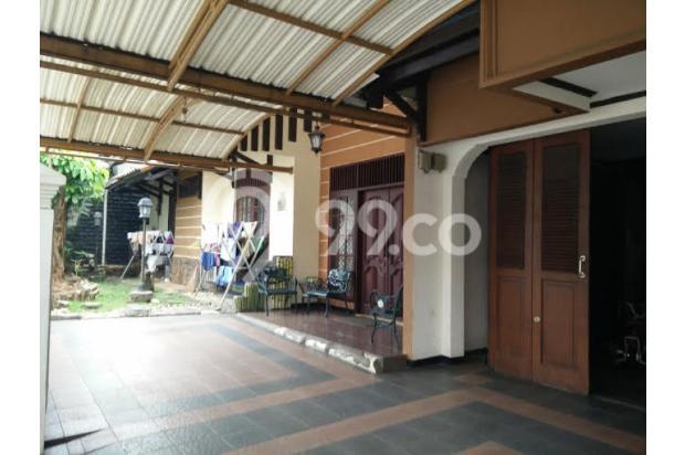 Dijual Rumah Kelapa Gading, Semi Furnished dan Bagus di Jakarta 2476745