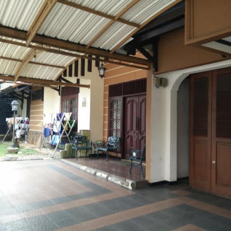 Dijual Rumah Kelapa Gading, Semi Furnished dan Bagus di Jakarta