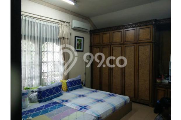 Dijual Rumah Kelapa Gading, Semi Furnished dan Bagus di Jakarta 2476746