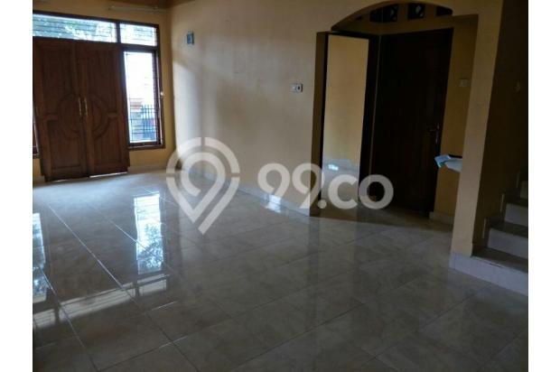 rumah murah buah batu bandung bebas banjir 14227839