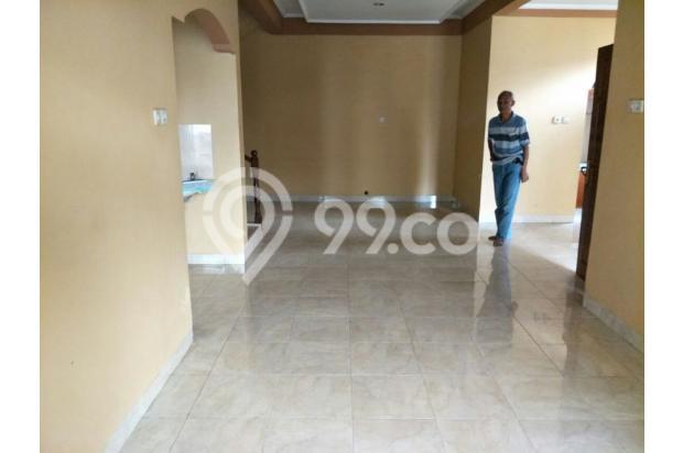 rumah murah buah batu bandung bebas banjir 14227846