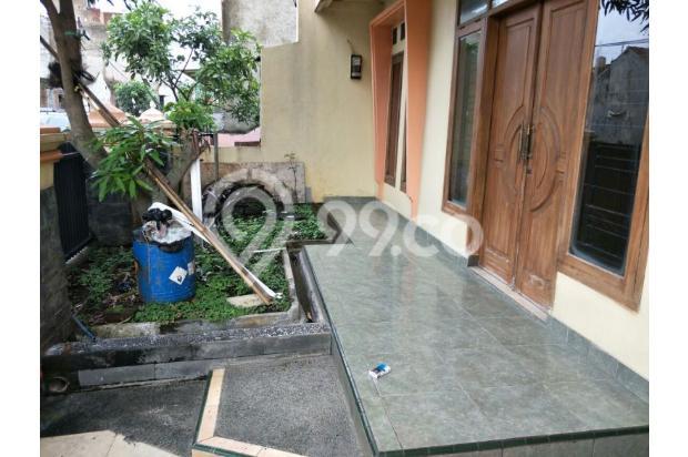 rumah murah buah batu bandung bebas banjir 14227851