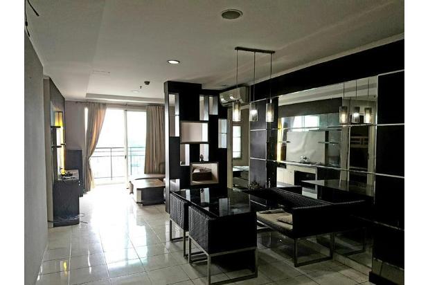 Rp1,85mily Apartemen Dijual