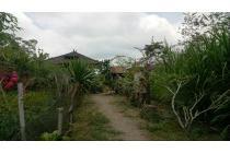 Rumah, SHM, Strategis di Desa Landih, Kec. Kintamani Bangli