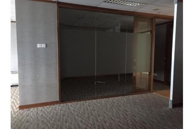 For Rent equity tower office space uk 222m2 9488303