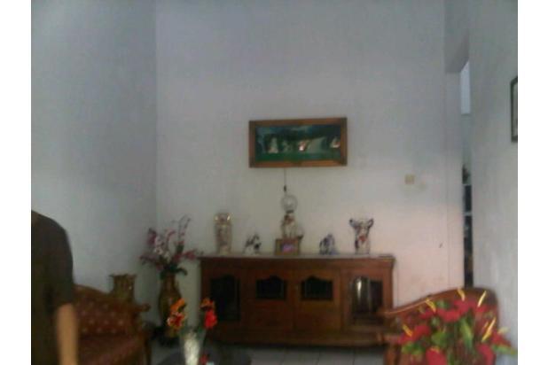Rumah di Jual Teluk Amboina-Komp Bea Cukai (J-4598) 15829398