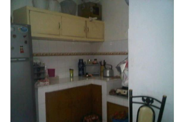 Rumah di Jual Teluk Amboina-Komp Bea Cukai (J-4598) 15829399