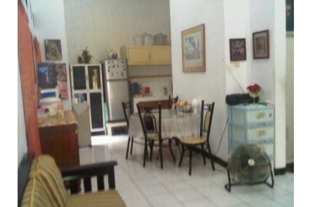 Rumah di Jual Teluk Amboina-Komp Bea Cukai (J-4598) 15829400