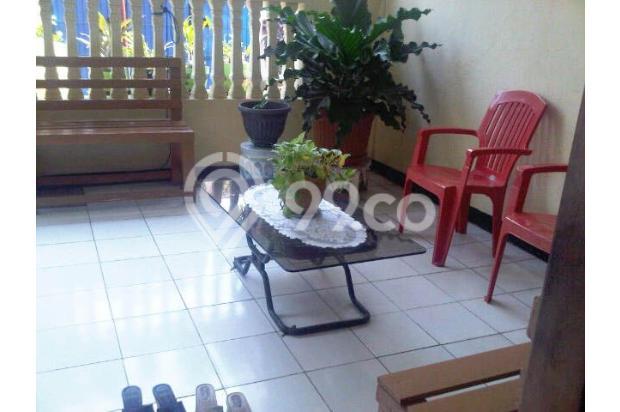 Rumah di Jual Teluk Amboina-Komp Bea Cukai (J-4598) 15829402