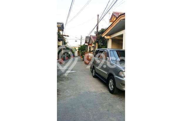 Rumah di Jual Teluk Amboina-Komp Bea Cukai (J-4598) 15829404
