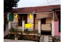 Rumah Minimalis Dekat Dengan Sekolahan Daerah Medang