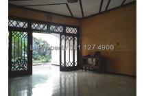 Rumah Teuku Umar, Jatingaleh, Rp 125jt/th