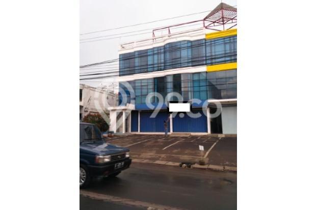 Dijual Ruko Strategis,Harga Nego Di Tanjungsari,sumedang 15510630