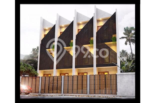 Launching Rumah baru 3 lantai dekat Jalan Panjang, Duri Kepa, Kebon Jeruk 15092368