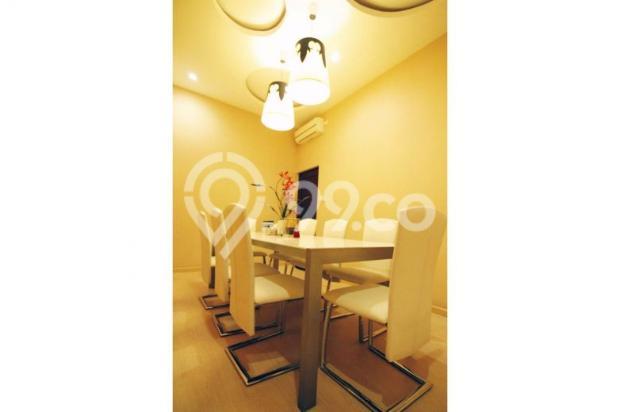 Dijual Cepat Rumah Mewah Strategis Lengkap Furniture di BSD City, Tangerang 9970246