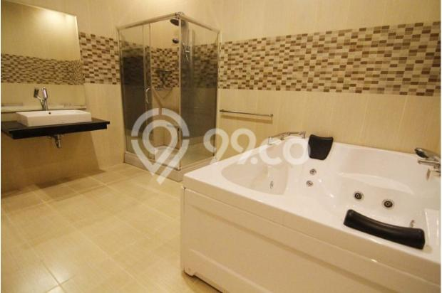 Dijual Cepat Rumah Mewah Strategis Lengkap Furniture di BSD City, Tangerang 9970258