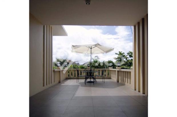 Dijual Cepat Rumah Mewah Strategis Lengkap Furniture di BSD City, Tangerang 9970265
