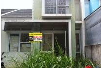 Disewa Rumah Siap Huni di Poris Paradise Exclusive Tangerang