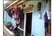 Rumah Kemang, Jakarta Selatan