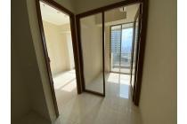 Apartemen--11