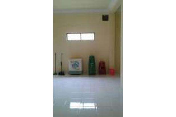 Rumah Minimalis Harga Nego Di Kota Wisata,Cibubur 14691482
