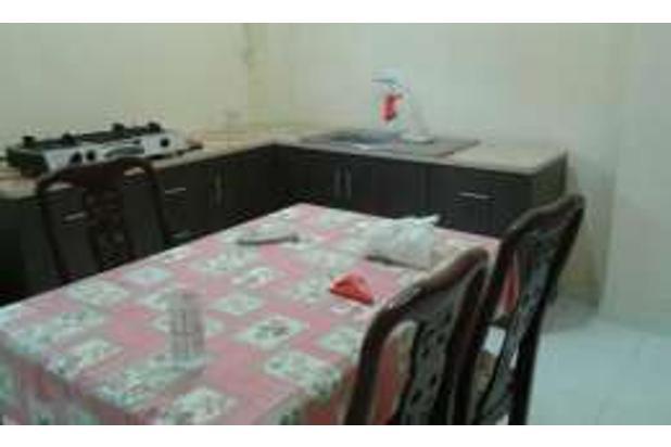 Rumah Minimalis Harga Nego Di Kota Wisata,Cibubur 14691483