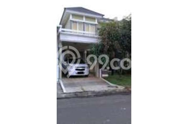 Rumah Minimalis Harga Nego Di Kota Wisata,Cibubur 14691485