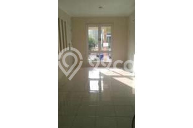 Rumah Minimalis Harga Nego Di Kota Wisata,Cibubur 14691481
