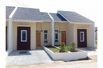 Rumah DP20jt jl Soreang Kopo Katapang 500m tol Seroja Ciwidey Banjaran