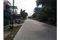 Gudang-Medan-3
