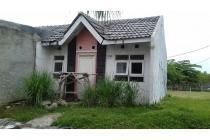Tak Over Rumah VGH Pintu Timur 75juta Bekasi