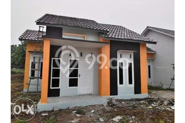 Rumah tipe besar Termurah A. Yani 2 9771585