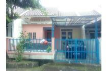 Dijual Rumah