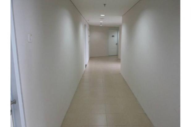 Apartemen Altis Lokasi Bintaro Jaya, Lokasi Strategis . 12039960
