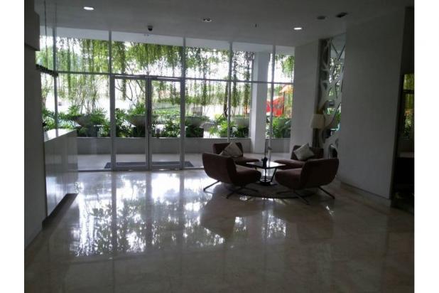 Apartemen Altis Lokasi Bintaro Jaya, Lokasi Strategis . 12039963