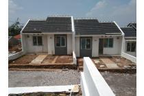 Rumah Subsidi termurah hanya dengan Cicilan 30rb/Hari Flat