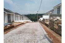 Rumah-Sumedang-2