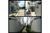 Kost Exclusive Putra/Putri Anarta House BSD