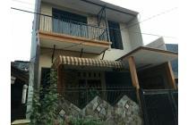 Dijual Murah Rumah di Perumahan Jatimulya